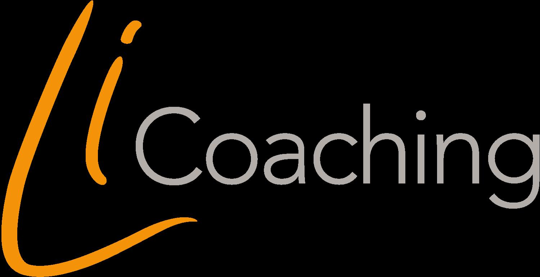 Li Coaching