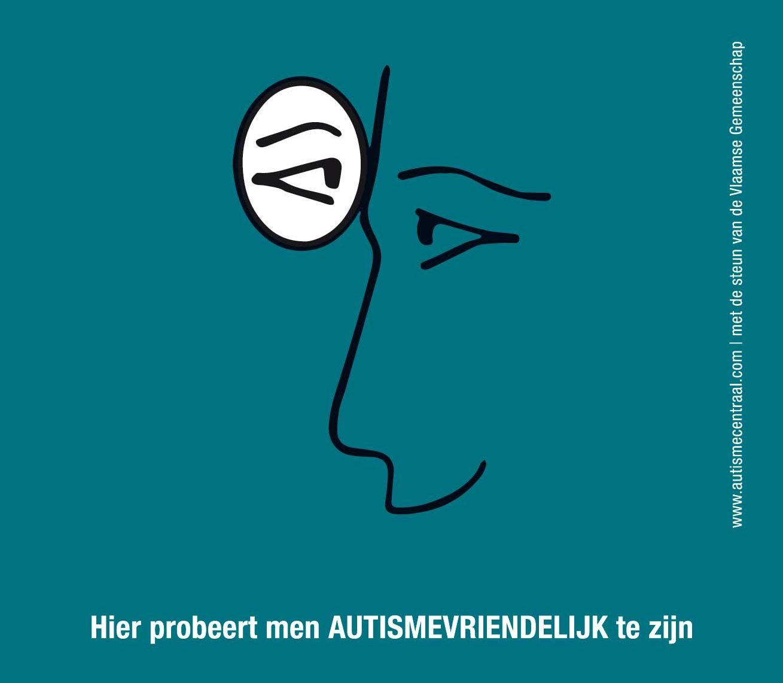 autisme coaching