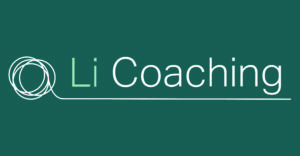 Li Coaching Logo 2 35